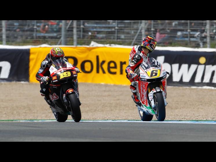 -Moto GP- Season 2012- - 06stefanbradl19alvarobautistamotogp slideshow