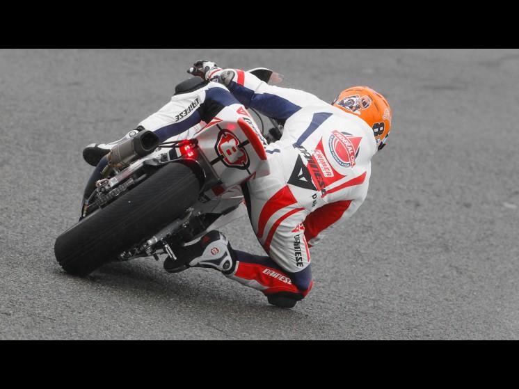 -Moto GP- Season 2012- - 08ginoreamoto2 slideshow