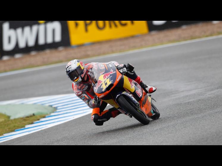 -Moto GP- Season 2012- - 11sandrocortesemoto3 slideshow
