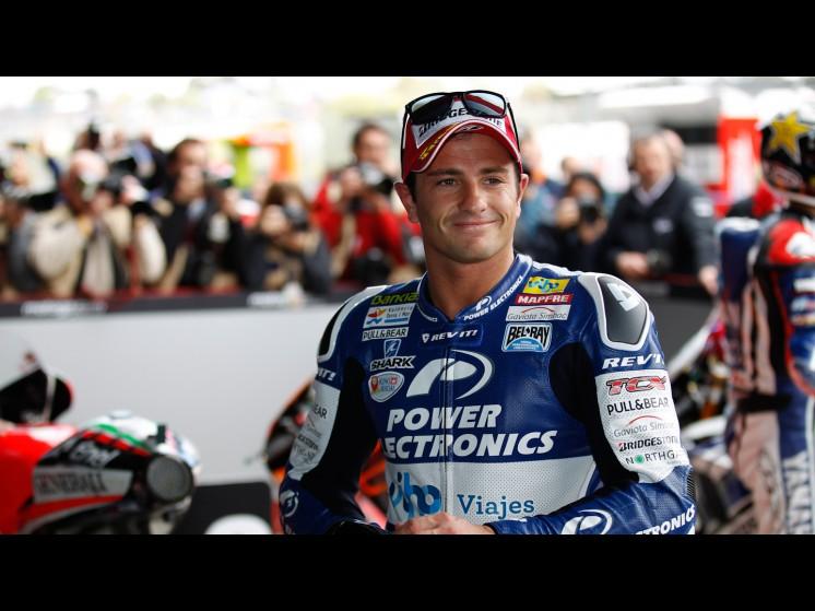 -Moto GP- Season 2012- - 14randydepunietmotogp slideshow