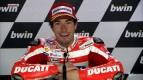 Jerez 2012 - MotoGP - QP - Interview - Nicky Hayden