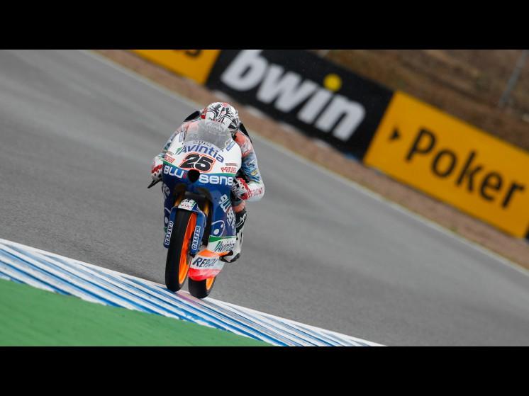 -Moto GP- Season 2012- - 25maverickvinalesmoto3 slideshow