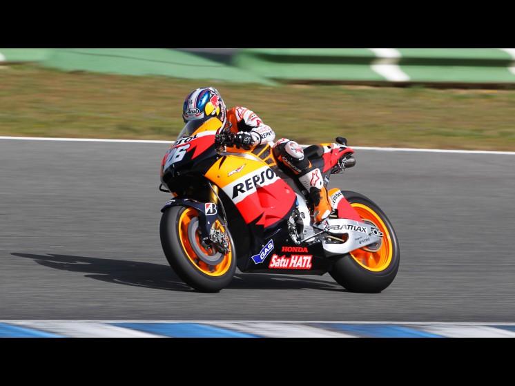 -Moto GP- Season 2012- - 26danipedrosa slideshow
