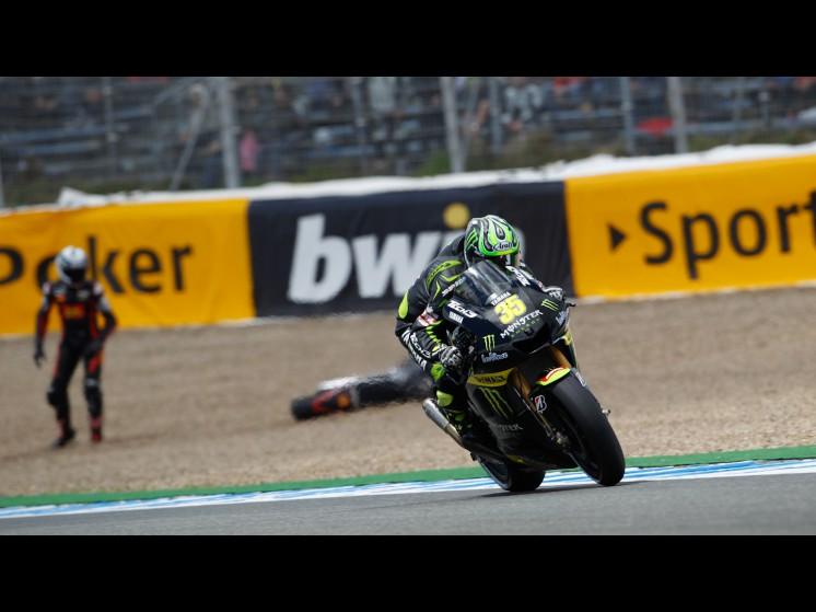 -Moto GP- Season 2012- - 35calcrutchlowmotogp 0 slideshow