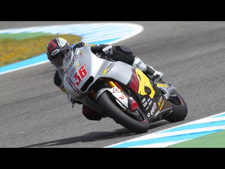 -Moto GP- Season 2012- - 36mikakalliomoto2 slideshow