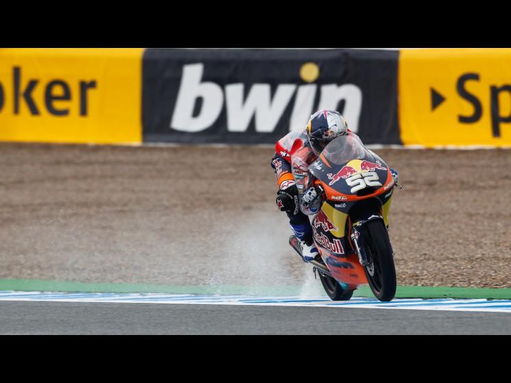 -Moto GP- Season 2012- - 52dannykentmoto3 slideshow