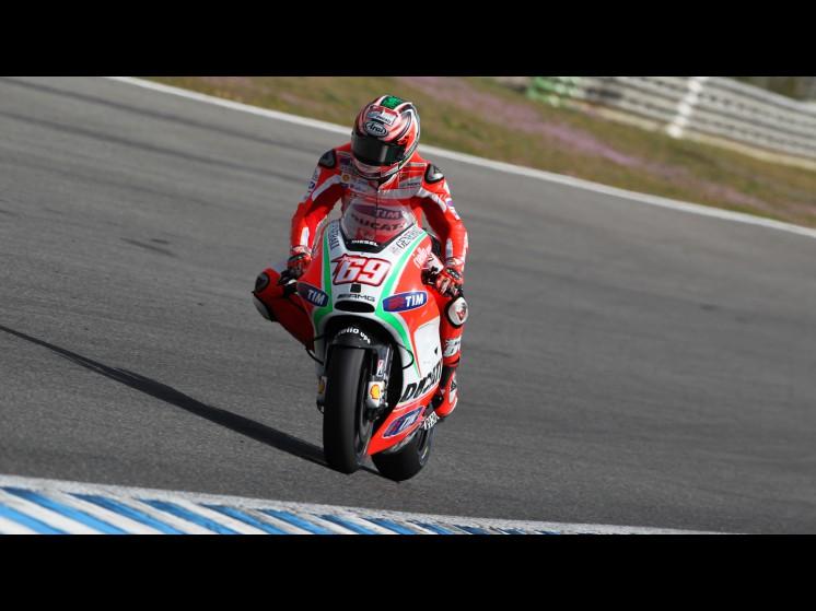 -Moto GP- Season 2012- - 69nickyhayden slideshow