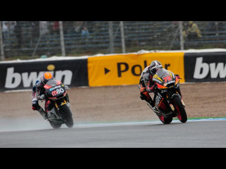 -Moto GP- Season 2012- - 72yukitakahashi80esteverabatmoto2 slideshow