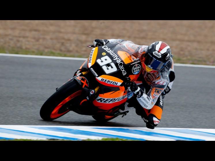 -Moto GP- Season 2012- - 93marcmarquezmoto2 slideshow