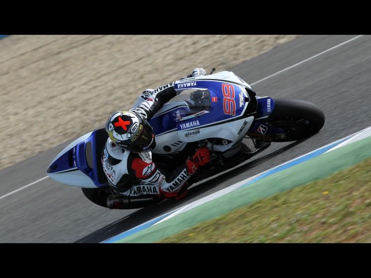 -Moto GP- Season 2012- - 99jorgelorenzo slideshow
