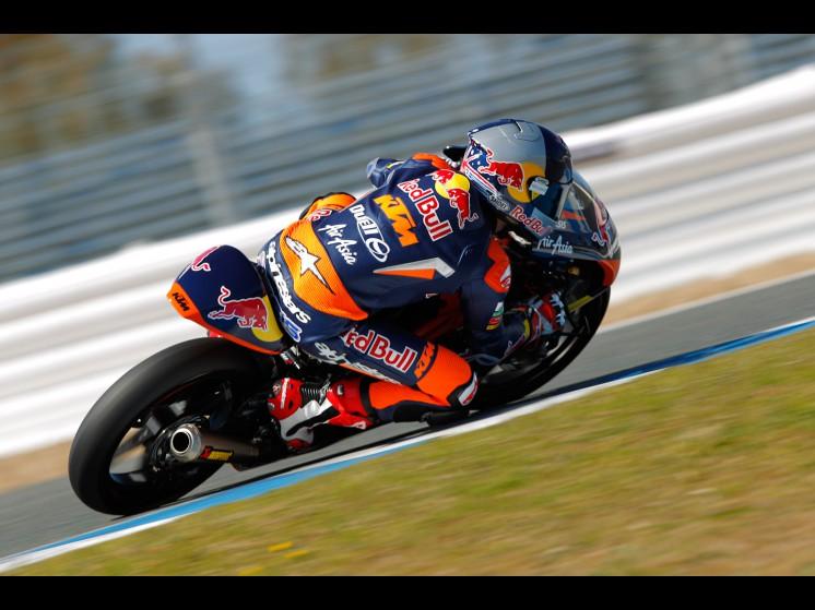 -Moto GP- Season 2012- -  web61arthursissis slideshow