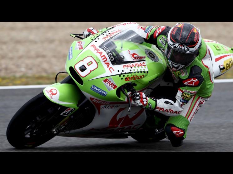 -Moto GP- Season 2012- - barbera slideshow