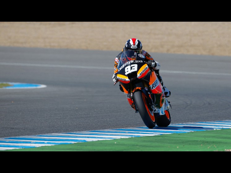 -Moto GP- Season 2012- - marquez slideshow