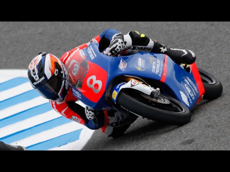 -Moto GP- Season 2012- - miller slideshow