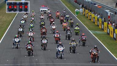 Jerez 2012 - Moto2 - Race - Full