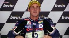 Jerez 2012 - Moto2 - Race - Interview - Pol Espargaro
