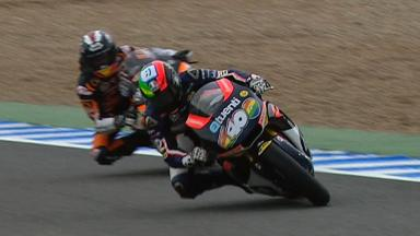 Jerez 2012 - Moto2 - Race - Highlights
