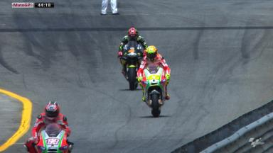 Estoril 2012 - MotoGP - FP2 - Full