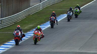 Estoril 2012 - Moto2 - QP - Full