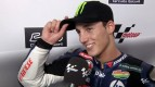 Great championship result for Espargaro
