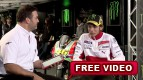 Monster Energy Presents: Ask Valentino