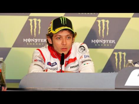 Ducati Monster Forum France
