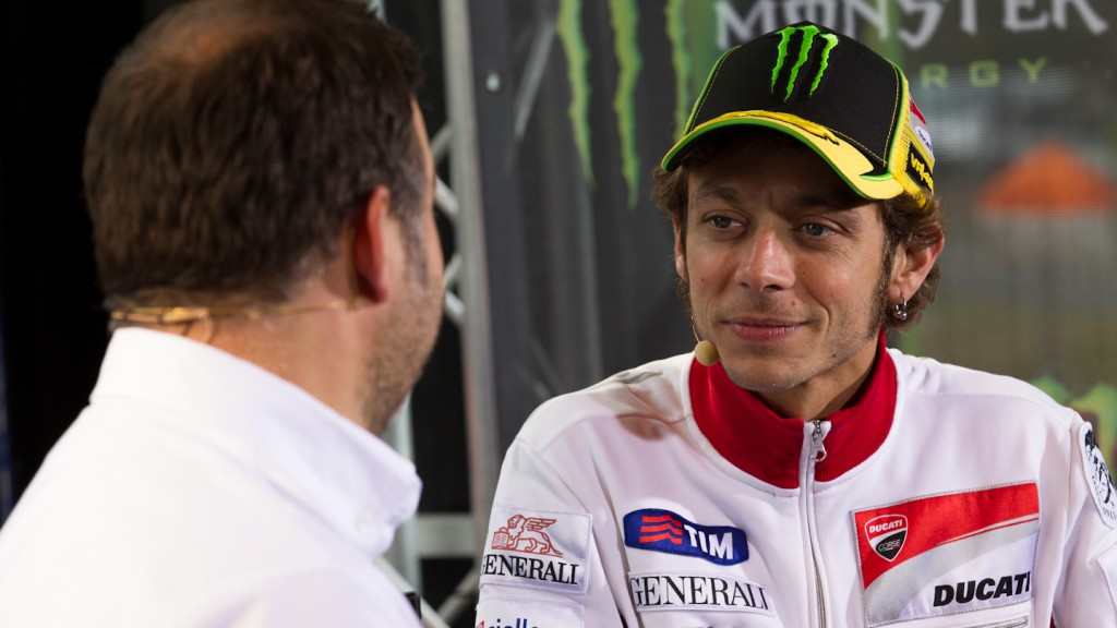 Monster Energy Preevent, Le Mans