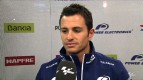 Le Mans 2012 - MotoGP - Race - Interview - Randy De Puniet