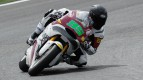 West performance at Le Mans brings hope to QMMF and Moriwaki