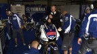 MotoGP Workshop: Yamaha