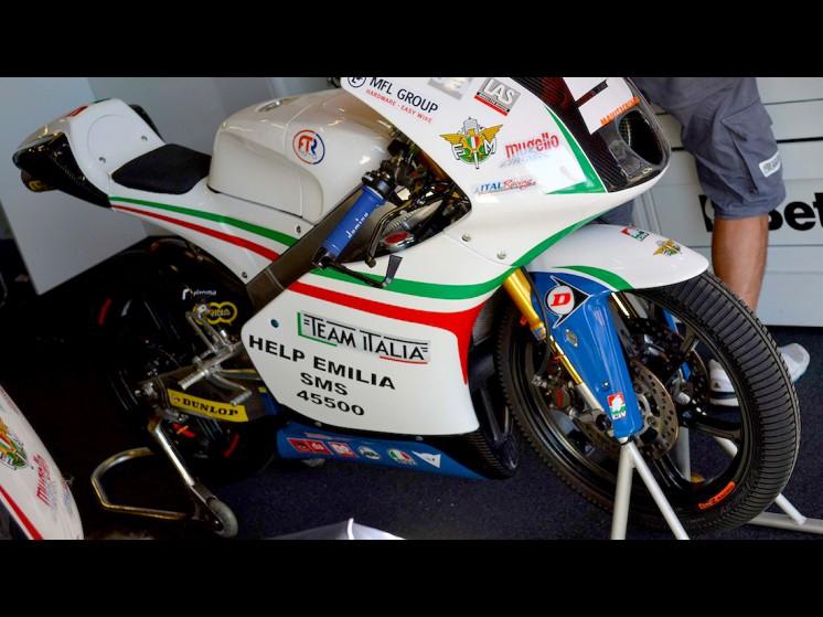 -Moto GP- Season 2012- - 01 slideshow