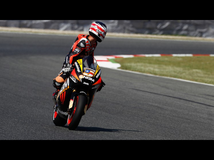 -Moto GP- Season 2012- - 05colinedwards slideshow