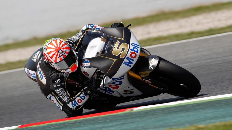 [GP] Catalunya, 3 juin 2012 05johannzarco,moto2_slideshow_169