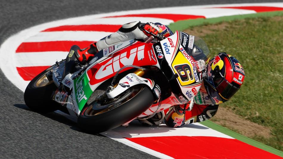 [GP] Catalunya, 3 juin 2012 06stefanbradl,motogp_slideshow_169