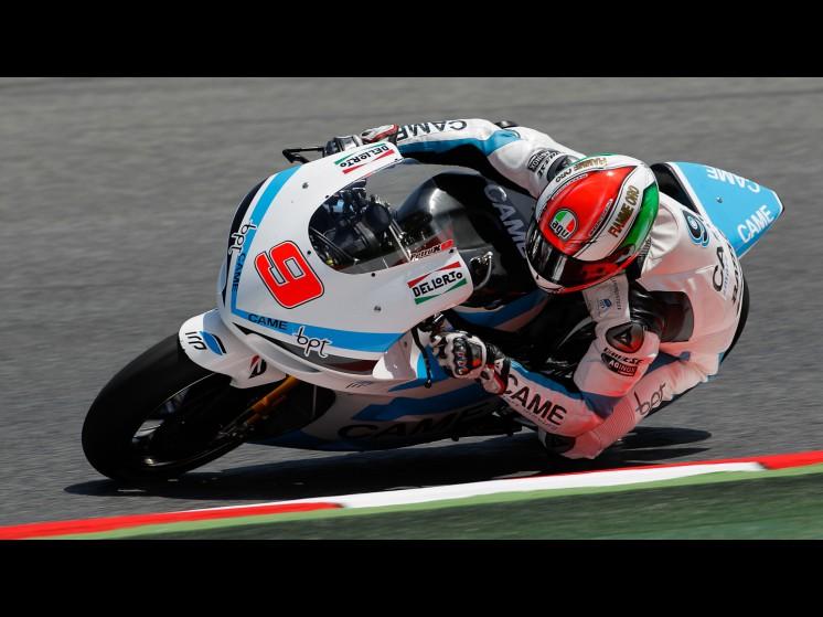 -Moto GP- Season 2012- - 09danilopetruccimotogp slideshow