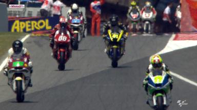 Catalunya 2012 - Moto2 - FP2 - Full