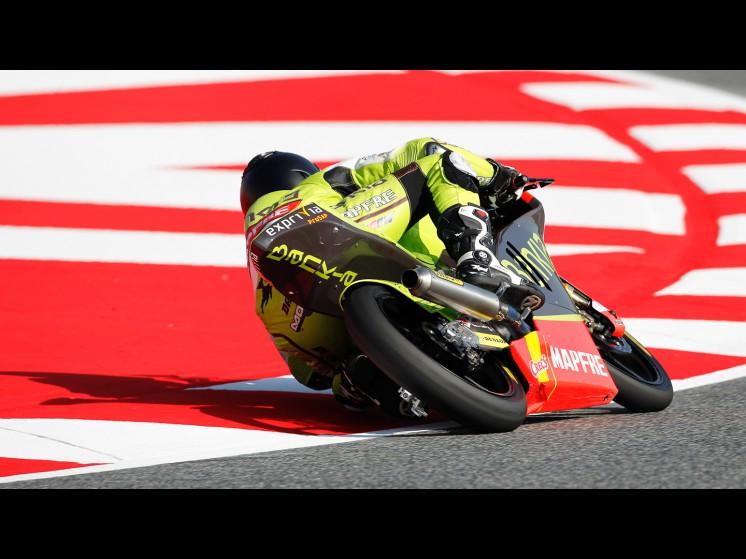 -Moto GP- Season 2012- - 23albertomoncayomoto3 slideshow