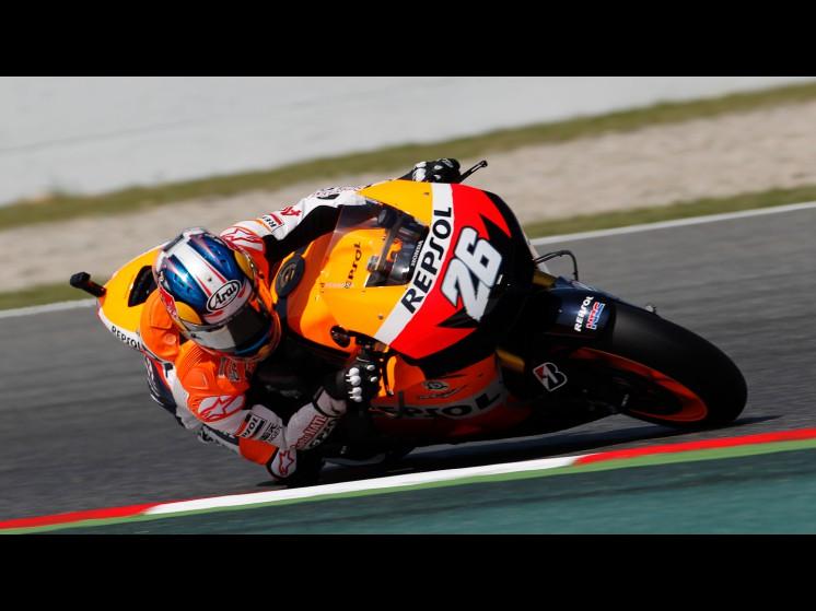 -Moto GP- Season 2012- - 26danipedrosamotogp slideshow