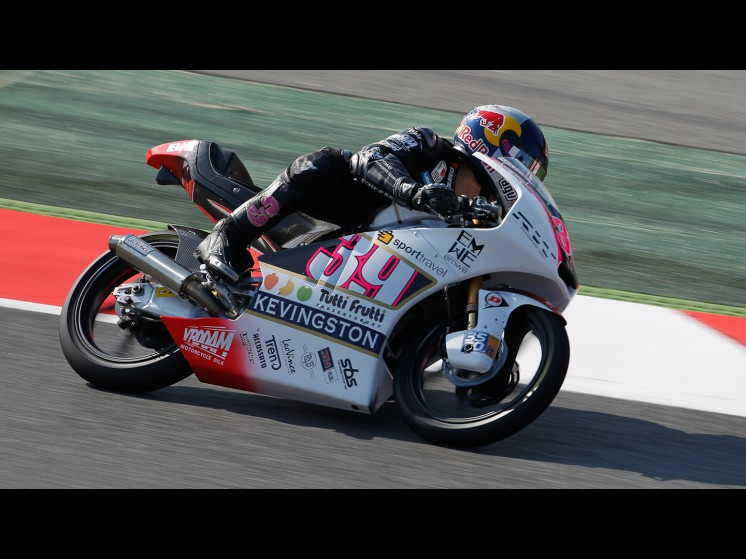 -Moto GP- Season 2012- - 39luissalommoto3 slideshow