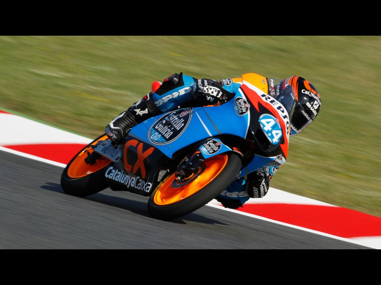 -Moto GP- Season 2012- - 44migueloliveiramoto3 0 slideshow