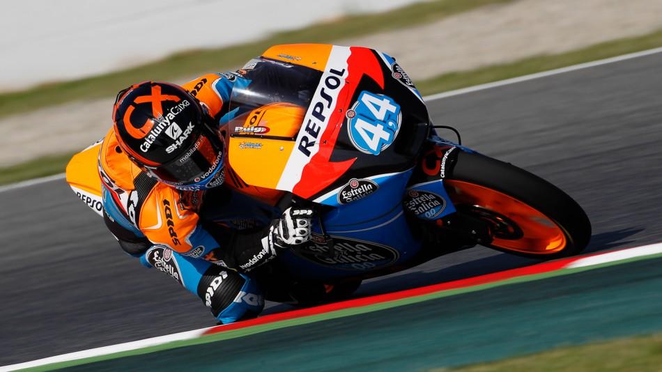 [GP] Catalunya, 3 juin 2012 44migueloliveira,moto3_slideshow_169