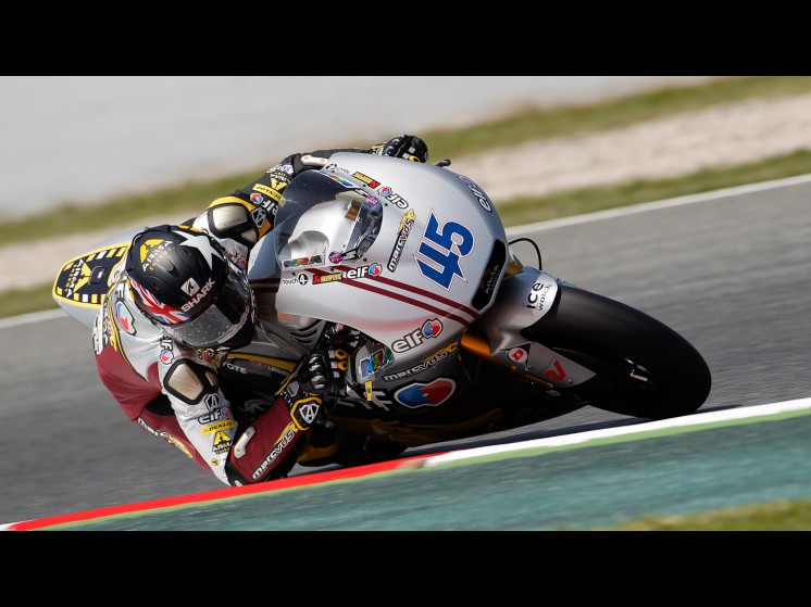 -Moto GP- Season 2012- - 45scottreddingmoto2 0 slideshow