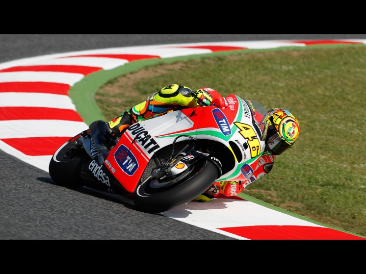 -Moto GP- Season 2012- - 46valentinorossimotogp 0 slideshow