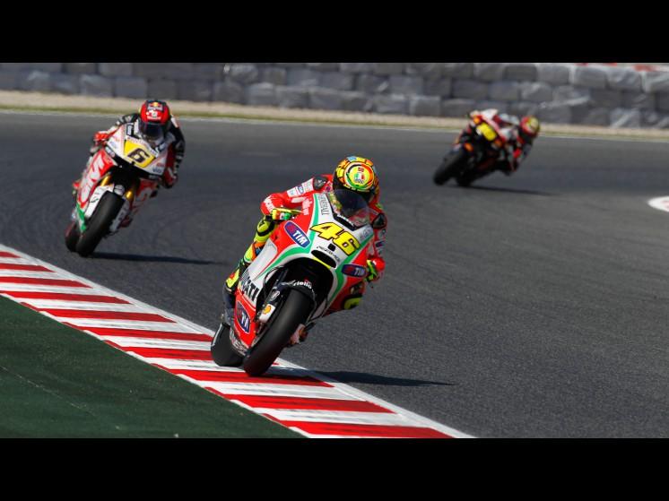 -Moto GP- Season 2012- - 46valentinorossimotogp slideshow