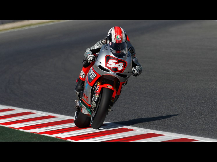 -Moto GP- Season 2012- - 54mattiapasinimotogp slideshow