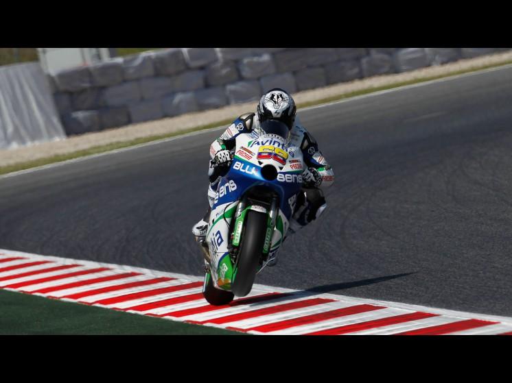 -Moto GP- Season 2012- - 68yonnyhernandez slideshow