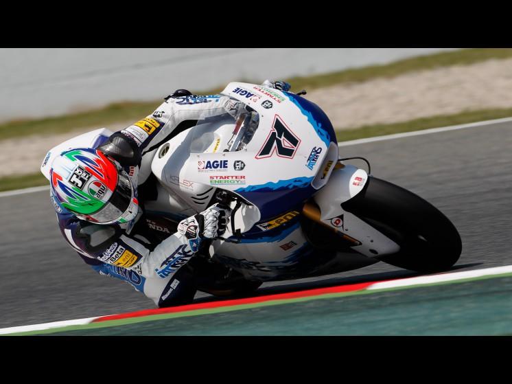 -Moto GP- Season 2012- - 71claudiocortimoto2 0 slideshow