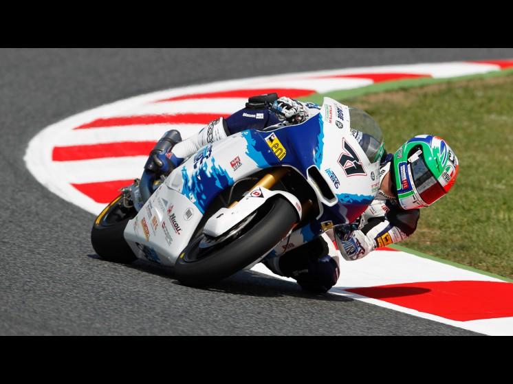 -Moto GP- Season 2012- - 71claudiocortimoto2 slideshow