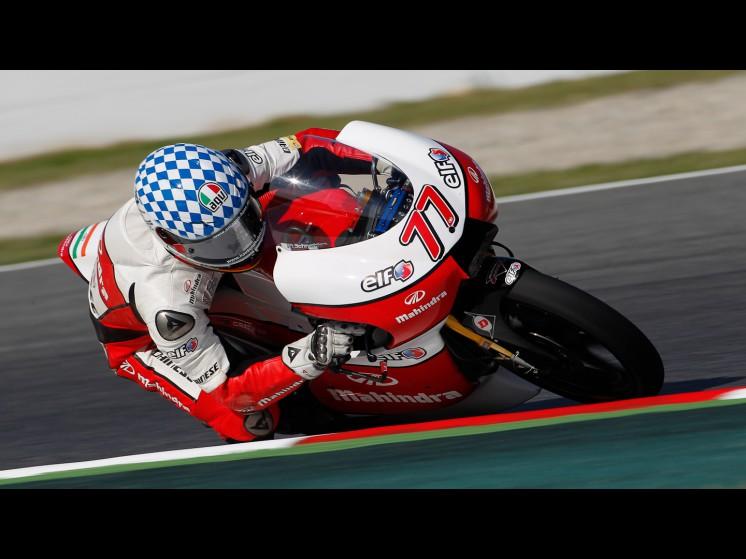 -Moto GP- Season 2012- - 77marcelschrottermoto3 slideshow