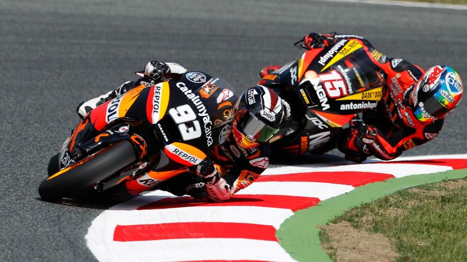[GP] Catalunya, 3 juin 2012 93marcmarquez,moto2_slideshow_169
